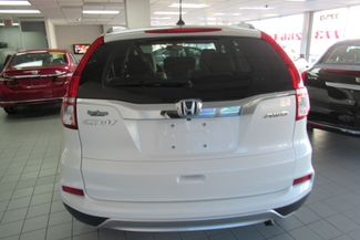 2015 Honda CR-V EX-L W/BACK UP CAM Chicago, Illinois 6