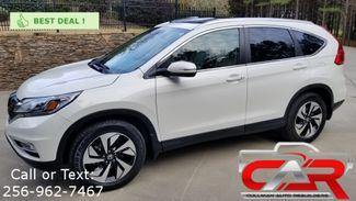 2015 Honda CR-V in Cullman AL
