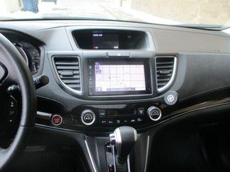 2015 Honda CR-V Touring Farmington, MN 6