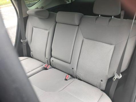 2015 Honda CR-V LX   Ft. Worth, TX   Auto World Sales LLC in Ft. Worth, TX
