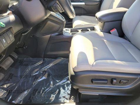 2015 Honda CR-V EX-L | Huntsville, Alabama | Landers Mclarty DCJ & Subaru in Huntsville, Alabama
