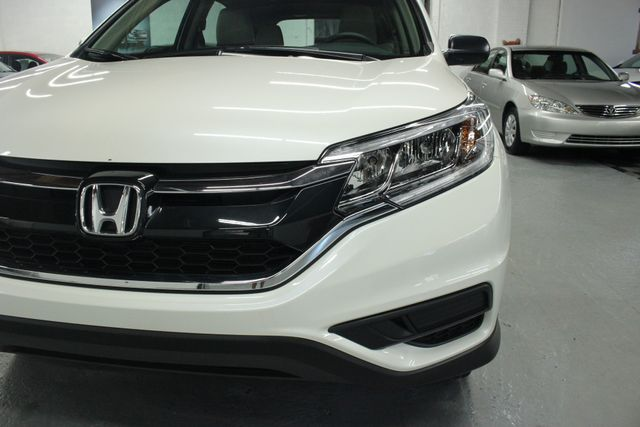 2015 Honda CR-V LX AWD Kensington, Maryland 100