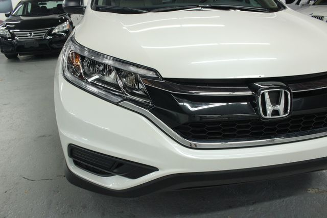 2015 Honda CR-V LX AWD Kensington, Maryland 101