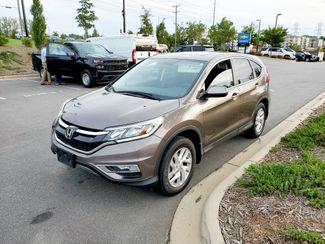 2015 Honda CR-V EX in Kernersville, NC 27284