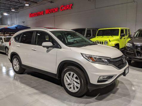 2015 Honda CR-V EX-L in Lake Forest, IL