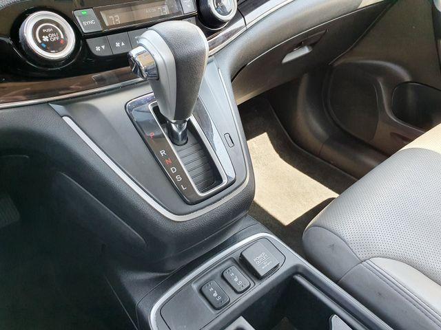2015 Honda CR-V AWD EX-L in Louisville, TN 37777