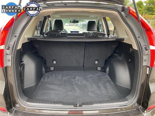 2015 Honda CR-V EX-L Madison, NC 13