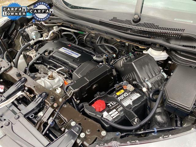 2015 Honda CR-V EX-L Madison, NC 35