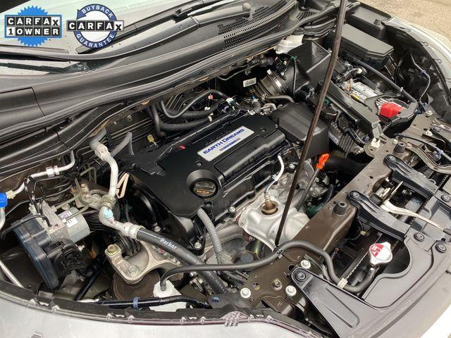 2015 Honda CR-V EX-L Madison, NC 36