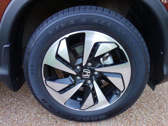 2015 Honda CR-V Touring in Marion AR, 72364