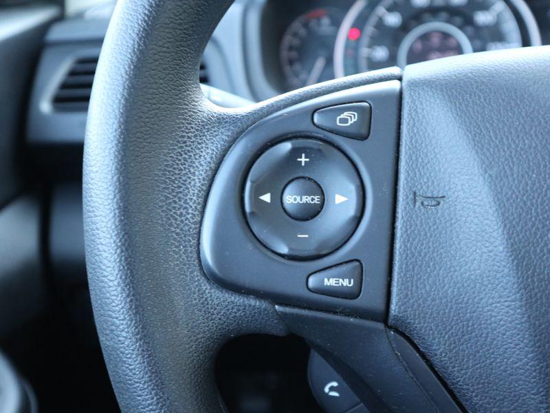 2015 Honda CR-V LX  in Maryville, TN
