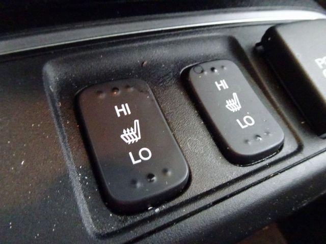 2015 Honda CR-V EX-L in McKinney, Texas 75070