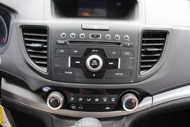 2015 Honda CR-V LX in Memphis, Tennessee 38115