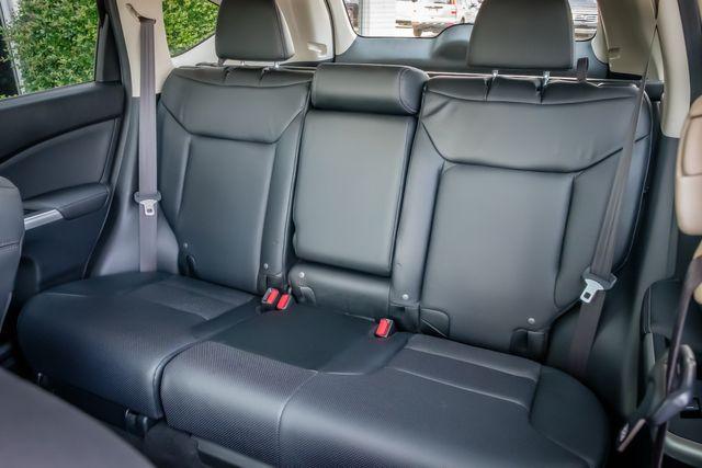 2015 Honda CR-V EX-L *** LOW LOW LOW MILES in Memphis, TN 38115