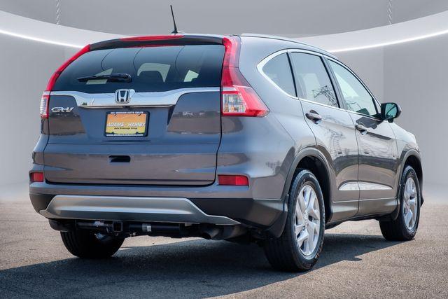 2015 Honda CR-V EX-L in Memphis, TN 38115