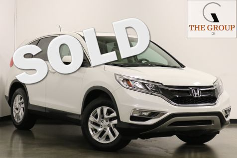 2015 Honda CR-V EX in Mansfield