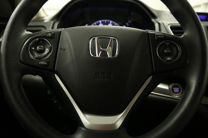 2015 Honda CR-V EX  city NC  The Group NC  in Mansfield, NC