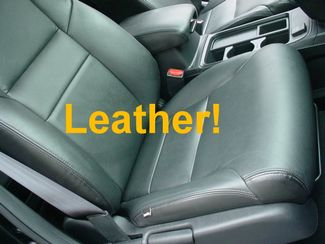 2015 Honda CR-V LX w/ Leather in Nashville, TN 37209
