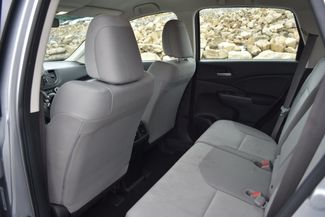 2015 Honda CR-V LX Naugatuck, Connecticut 14