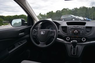 2015 Honda CR-V LX Naugatuck, Connecticut 16