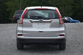 2015 Honda CR-V LX Naugatuck, Connecticut 3