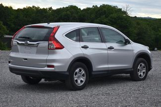 2015 Honda CR-V LX Naugatuck, Connecticut 4