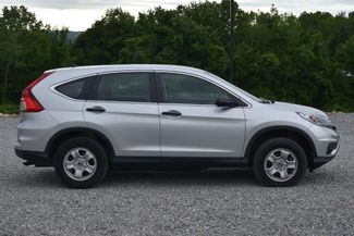 2015 Honda CR-V LX Naugatuck, Connecticut 5