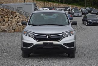 2015 Honda CR-V LX Naugatuck, Connecticut 7