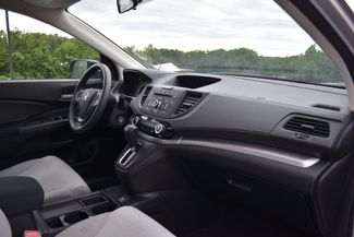 2015 Honda CR-V LX Naugatuck, Connecticut 9