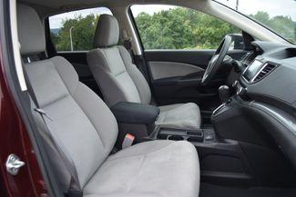 2015 Honda CR-V EX Naugatuck, Connecticut 10