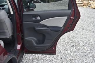 2015 Honda CR-V EX Naugatuck, Connecticut 11