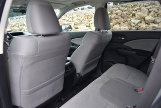 2015 Honda CR-V EX Naugatuck, Connecticut 14