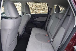 2015 Honda CR-V EX Naugatuck, Connecticut 15