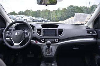 2015 Honda CR-V EX Naugatuck, Connecticut 17