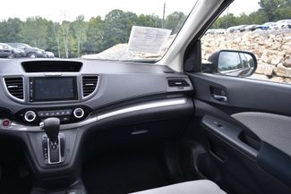 2015 Honda CR-V EX Naugatuck, Connecticut 18