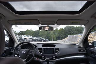 2015 Honda CR-V EX Naugatuck, Connecticut 19