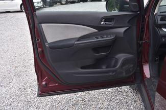 2015 Honda CR-V EX Naugatuck, Connecticut 20
