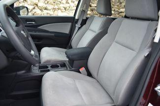2015 Honda CR-V EX Naugatuck, Connecticut 21