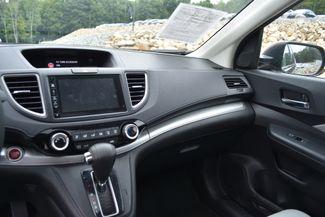 2015 Honda CR-V EX Naugatuck, Connecticut 23