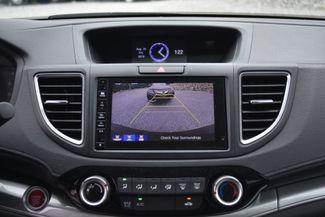 2015 Honda CR-V EX Naugatuck, Connecticut 24