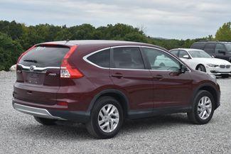 2015 Honda CR-V EX Naugatuck, Connecticut 4