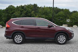 2015 Honda CR-V EX Naugatuck, Connecticut 5