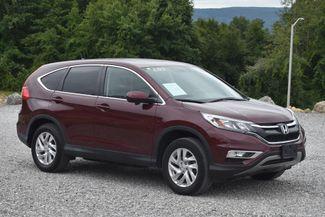 2015 Honda CR-V EX Naugatuck, Connecticut 6