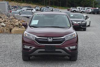 2015 Honda CR-V EX Naugatuck, Connecticut 7