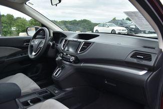2015 Honda CR-V EX Naugatuck, Connecticut 9