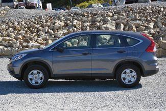 2015 Honda CR-V LX Naugatuck, Connecticut 1