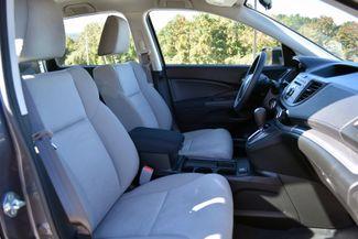 2015 Honda CR-V LX Naugatuck, Connecticut 10