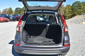 2015 Honda CR-V LX Naugatuck, Connecticut 12