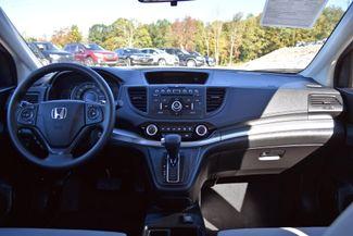 2015 Honda CR-V LX Naugatuck, Connecticut 17