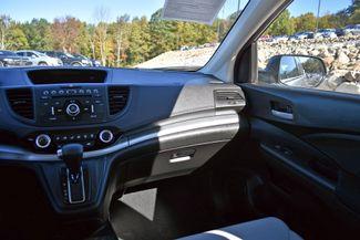 2015 Honda CR-V LX Naugatuck, Connecticut 18